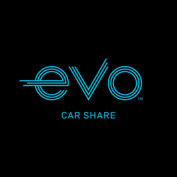 FAQs | Car Sharing Vancouver | Evo Car Share