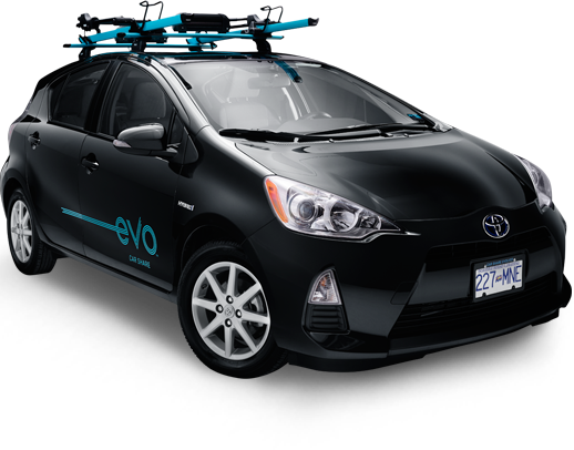 Evo member agreement sign up for evo car share to join the car sharing evolution reheart Image collections